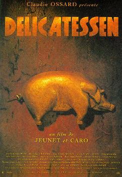Delicatessen2