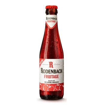 Permalink tohttps://www.debastaard.nl/en/bieren/rodenbach-fruitage/