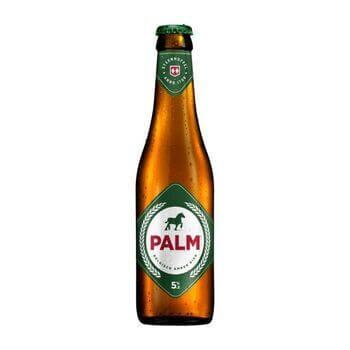 image of Palm - De Bastaard