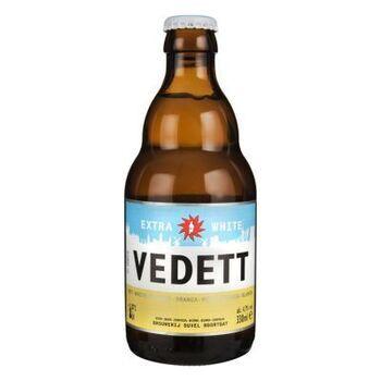 image of Vedett Extra White - De Bastaard