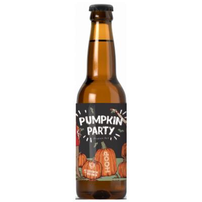 Permalink tohttps://www.debastaard.nl/en/bieren/pumpkin-party/